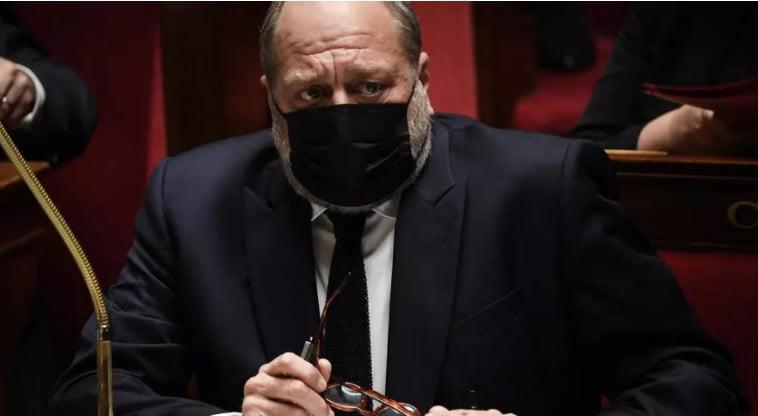 رضایت جنسی, قانون جدید پارلمان فرانسه در کاهش سن رضایت جنسی, رسا نشر - خبر روز