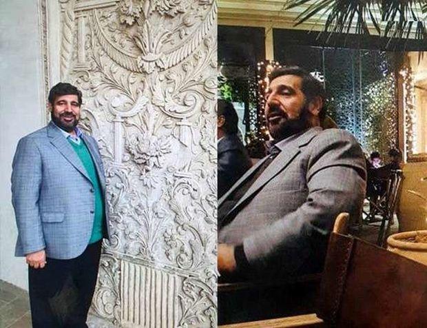 قاضی منصوری, لایحه احضار سفیر وقت ایران در رومانی را به بازپرس ارائه داده ایم, رسا نشر - خبر روز