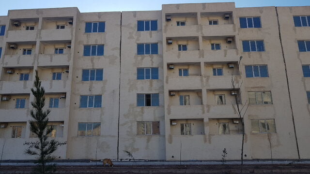 , مالیات خانههای خالی چگونه محاسبه میشود؟, رسا نشر - خبر روز
