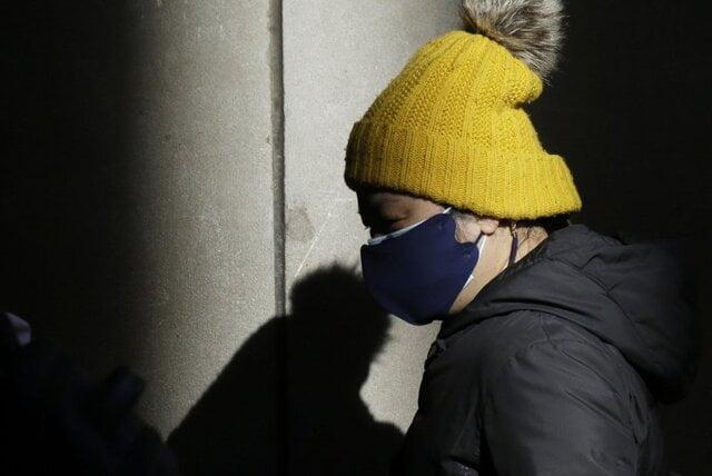 دو ماسک, نتایج تازه درباره تاثیر دو ماسک در مهار کرونا, رسا نشر - خبر روز