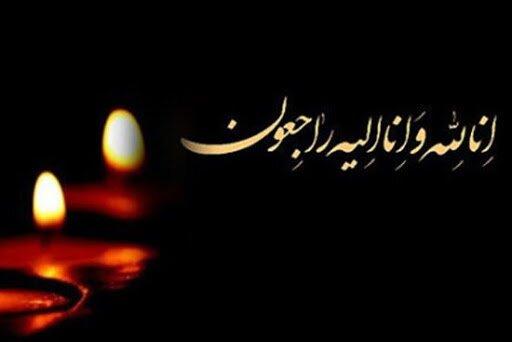هنرمند تئاتر, هنرمند جوان تئاتر درگذشت, رسا نشر - خبر روز
