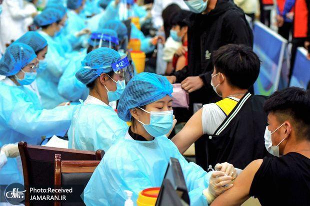 واکسیناسیون کرونا, کاهش مرگ و میر و ابتلا به کرونا و بازگشت زندگی به حالت عادی پس از واکسیناسیون/ کدام کشورها موفق ترند؟, رسا نشر - خبر روز