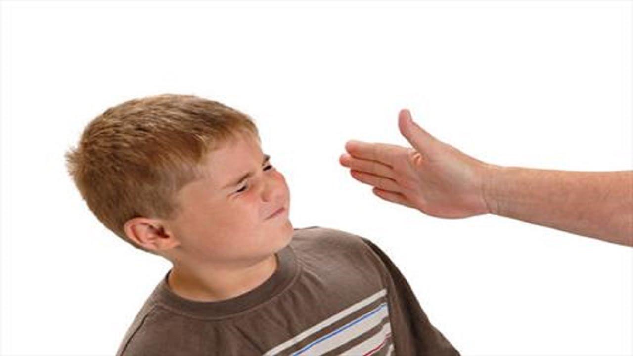 کتک زدن کودک, کتک زدن کودک و تاثیرات منفی آن بر روی مغز, رسا نشر - خبر روز