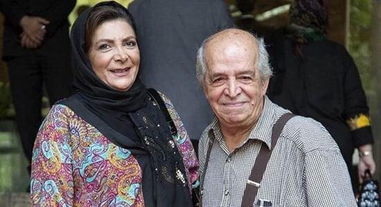 محسن قاضی مرادی, یادی از محسن قاضی مرادی و تلاش مهوش وقاری, رسا نشر - خبر روز