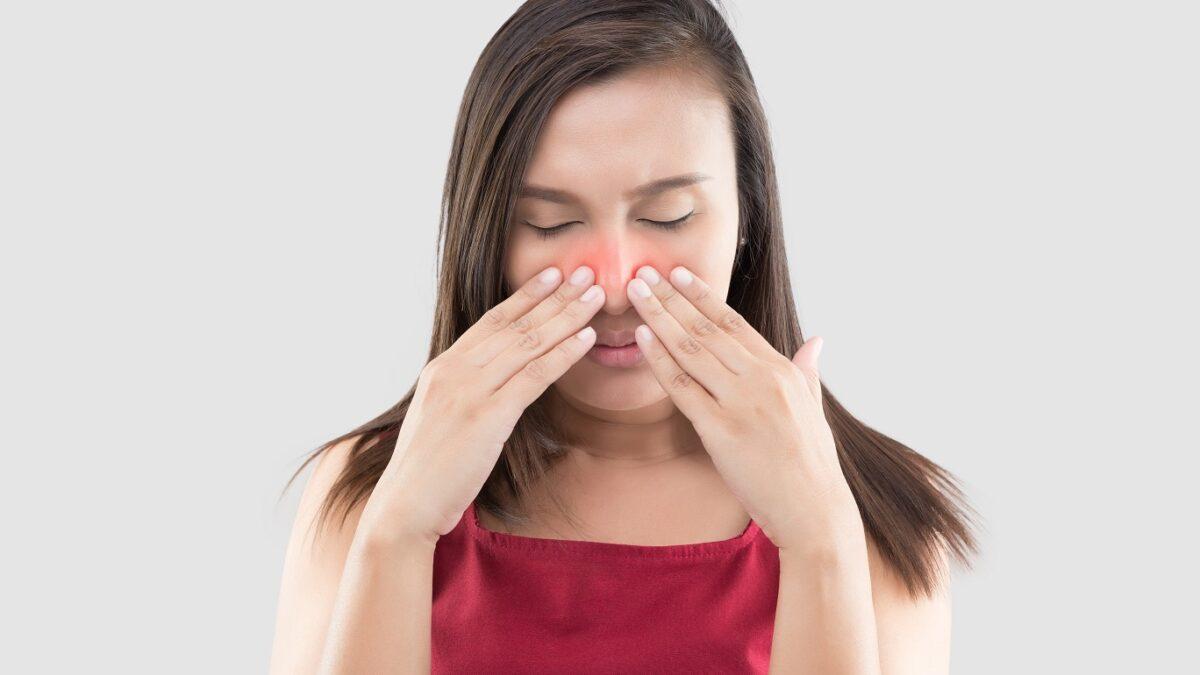 آلرژی, ۴ نکته مفید برای کسانی که آلرژی دارند, رسا نشر - خبر روز