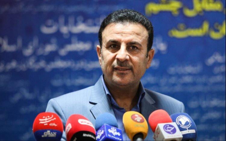 انتخبات شوراها, ۵۱ هزار داوطلب برای انتخابات شوراها نامنویسی کردهاند, رسا نشر - خبر روز