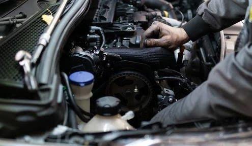 مشکلات فنی, ۵ بویی که نشان دهنده مشکلات فنی در خودروی شما است, رسا نشر - خبر روز
