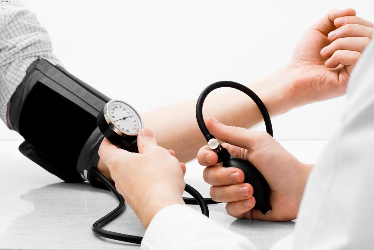 7 فعالیت بدنی مناسب برای مقابله با فشارخون|خبر فوری