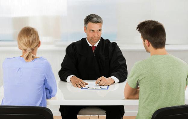وکیل طلاق, بررسی تمامی نکات مهم و حائز اهمیت در کمک گرفتن از وکیل طلاق, رسا نشر - خبر روز