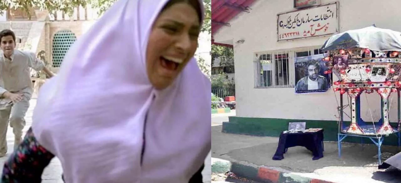 اکباتان, از خانۀ پدری تا خانۀ اکباتان/ نقدی بر کنش جامعهستیزانه ما ایرانیان, رسا نشر - خبر روز