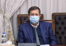 بانکداری, ایران خواستار رفع قطعی تحریمها علیه صنعت بانکداری است, رسا نشر - خبر روز