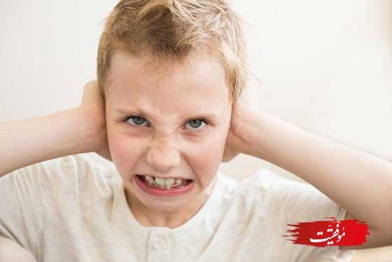 اوتیسم, بیماری اوتیسم چیست؟ علائم، علل و نحوه کنترل آن, رسا نشر - خبر روز