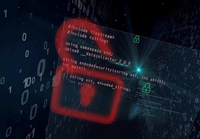 حمله سایبری, حمله سایبری گسترده به شرکتهای اسرائیلی, رسا نشر - خبر روز