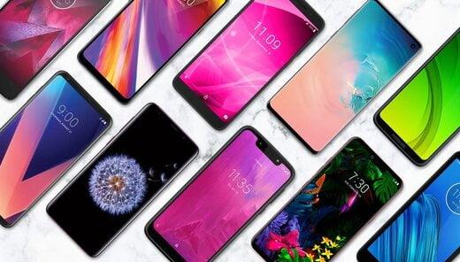 قیمت گوشی, ریزش ناگهانی قیمت ها در بازار موبایل/ جدول جدیدترین نرخ ها, رسا نشر - خبر روز