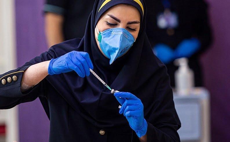واکسیناسیون, موضوع واکسیناسیون هرگز انتخاباتی نیست, رسا نشر - خبر روز