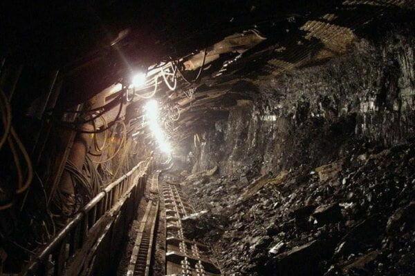 جسد معدن کار, پیدا شدن جسد ۲ معدن کار محبوس پس از ۶ روز, رسا نشر - خبر روز