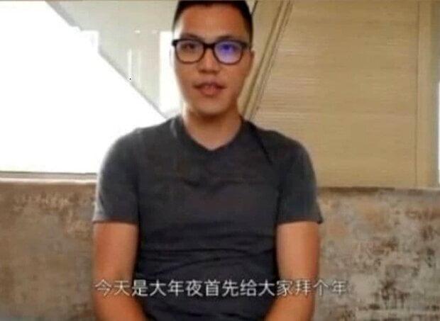 تبعه چینی, تبعه چینی که با دختران ایرانی فیلم و عکس میگرفت کجاست؟, رسا نشر - خبر روز