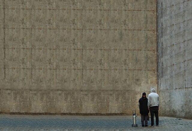 جشنواره برلین, تقدیر ویژه جشنواره برلین از فیلم ایرانی, رسا نشر - خبر روز