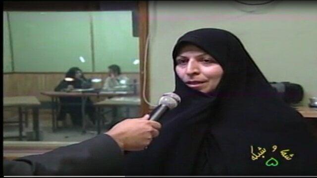 زهره دوستی, زهره دوستی بر اثر کرونا درگذشت, رسا نشر - خبر روز