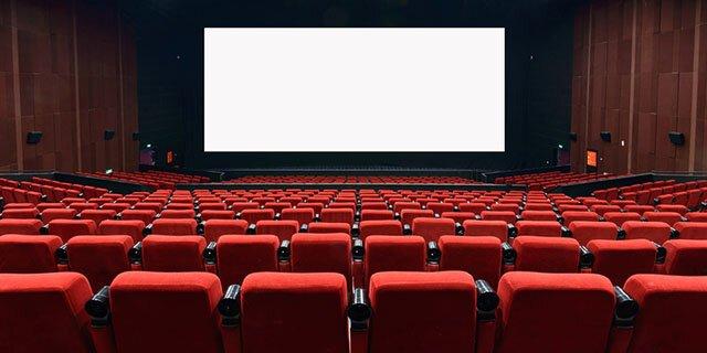 تعطیلی سینماها, سینماها ۳ روز تعطیل میشوند, رسا نشر - خبر روز