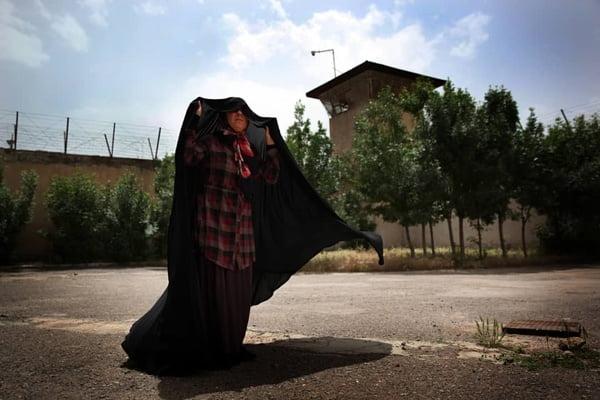 معمای قتل, معمای مادری که قاتل سریالی شد!, رسا نشر - خبر روز