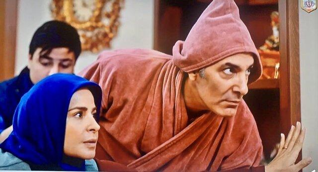 دودکش, پخش «دودکش ۲» با پایان «زیرخاکی», رسا نشر - خبر روز