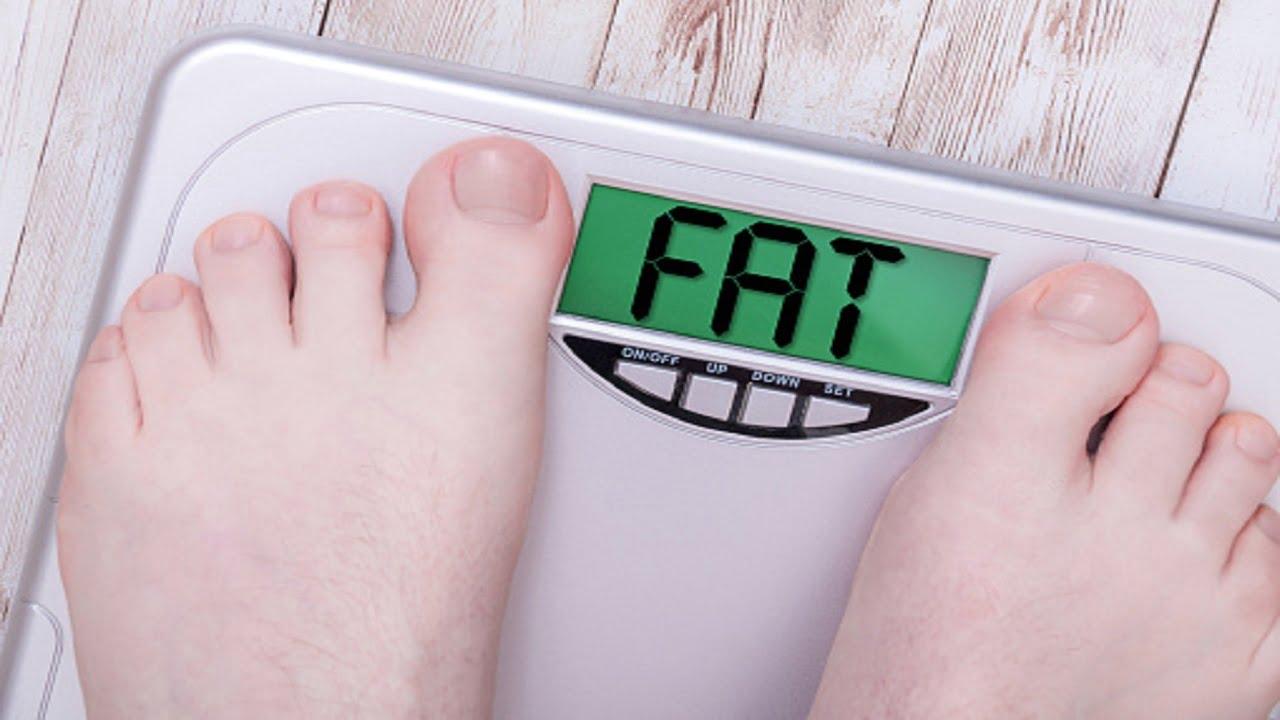 چاقی, چاقی ممکن است شما را از مرگ نجات دهد!, رسا نشر - خبر روز