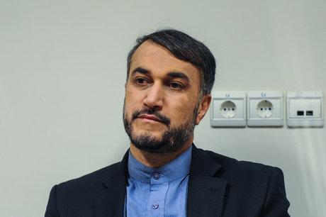 وزیر امور خارجه: تشکیل ستاد ویژه تسریع در تامین واکسن کرونا در وزارت خارجه