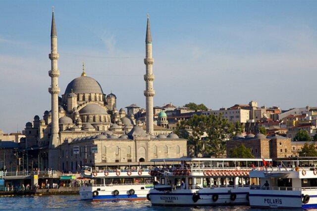 , چرا مردم در ترکیه خانه می خرند؟ / خریدی که طی ۲ سال گذشته ۱۵ برابر شده!, رسا نشر - خبر روز
