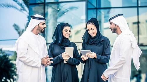 تماسهای فیستایم دوباره در امارات فعال شد