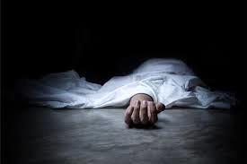 مرگ تازه عروس تهرانی به خاطر رنگ مو